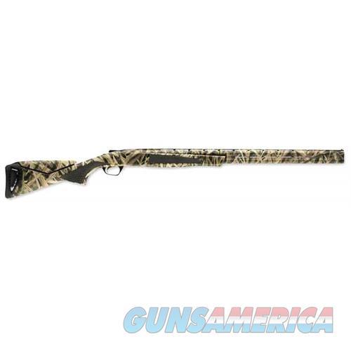 """Browning Cynergy Camo 12Ga. 3.5"""" 28""""Vr Inv+3 Mosgb Camo Syn 013712204  Guns > Rifles > B Misc Rifles"""