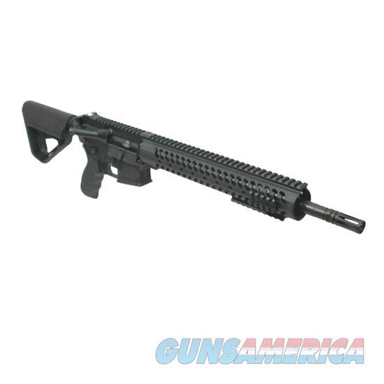 Adams Arms Mid Tactical Evo 223Rem 14.5 Xlp FGAA-00043  Guns > Rifles > A Misc Rifles