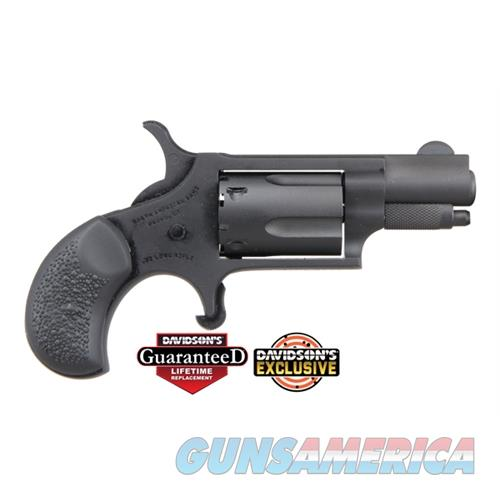 North American Arms Mini-Rev 22Lr 1.125 Pvd NAA-22LR-PVD  Guns > Pistols > North American Arms Pistols