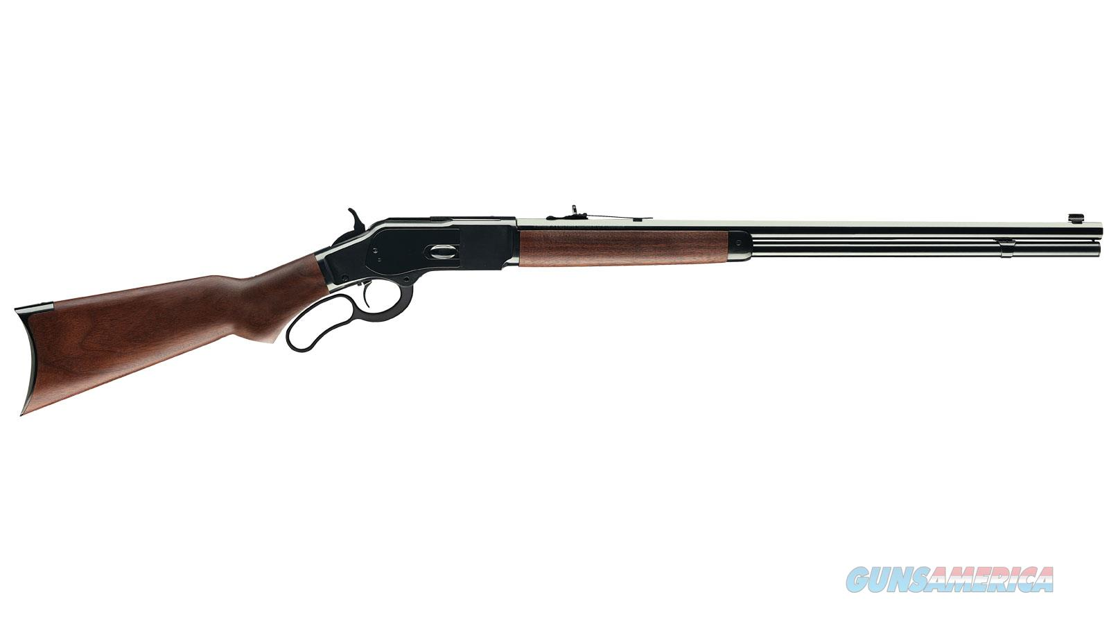 "Winchester 1873 Sporter 44-40Win 24"" 534229140  Guns > Rifles > W Misc Rifles"