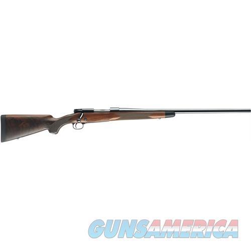 Winchester 70 Super Grade .270Wsm Ns Blued Select Walnut 535203264  Guns > Rifles > W Misc Rifles