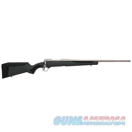 Savage 110 Storm 280Ai 22 Ss 57146  Guns > Rifles > S Misc Rifles
