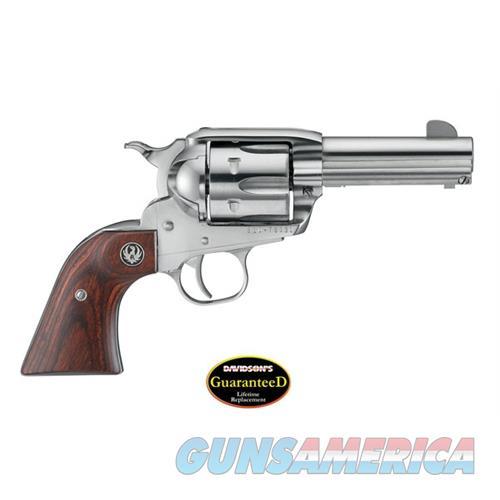 Ruger New Vaq Montado 45C 3.75Ss 5120  Guns > Pistols > R Misc Pistols