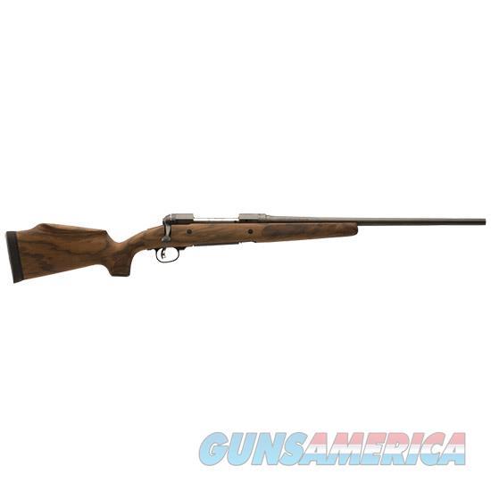 Savage Arms 11 308Win 20 Sa Dbm Lady Hunter 19658  Guns > Rifles > S Misc Rifles
