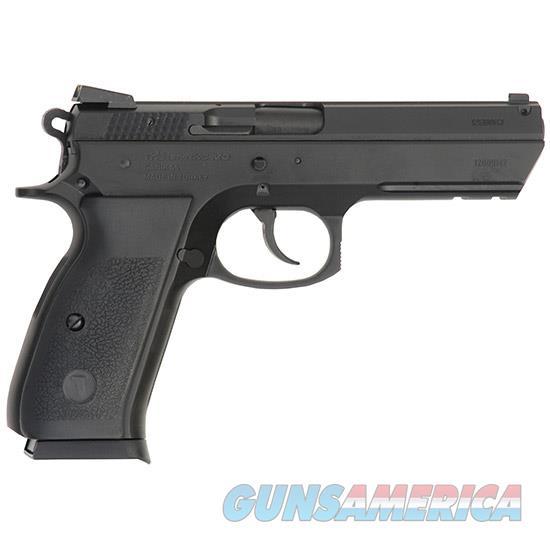 Tristar T120 9Mm 4.7 Blued 15Rd 85099  Guns > Pistols > Tristar
