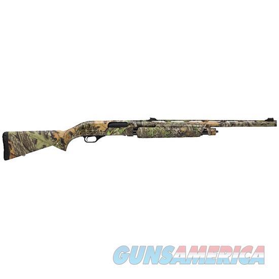 Winchester Sxp Turkey Hunter 12Ga 24 Mossy Oak 512357290  Guns > Shotguns > W Misc Shotguns