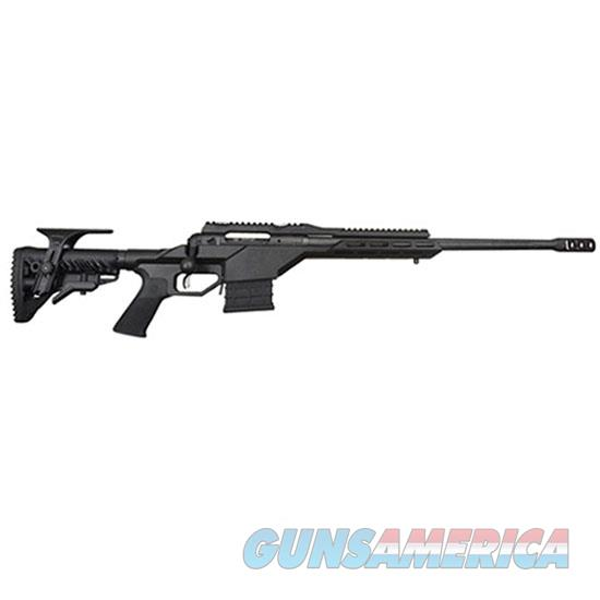 Savage Arms 110Ba Stealth 300Win 24 Chassis Gun 22639  Guns > Rifles > S Misc Rifles
