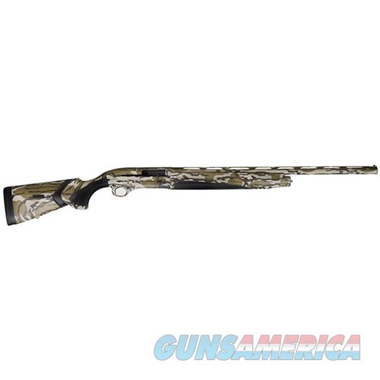 Beretta A400 Xtreme Ko 12Ga 28 Bottomland JS40X08  Guns > Shotguns > B Misc Shotguns
