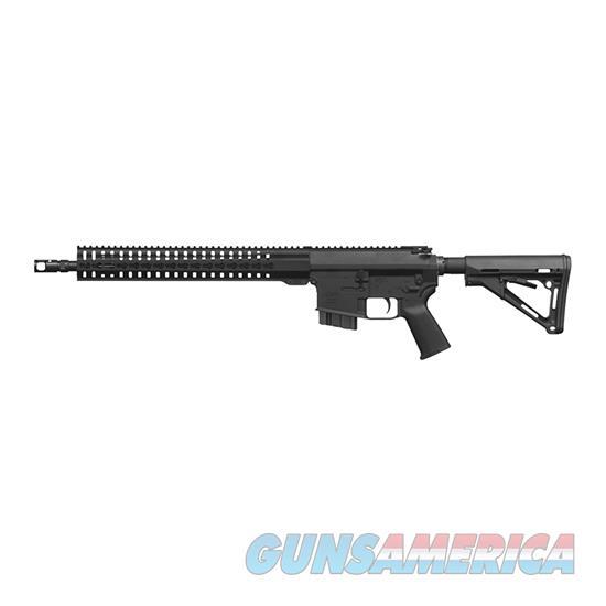 """Cmmg Mkw-15 Xft 6.5Gren 16.1"""" 66AA183  Guns > Rifles > C Misc Rifles"""