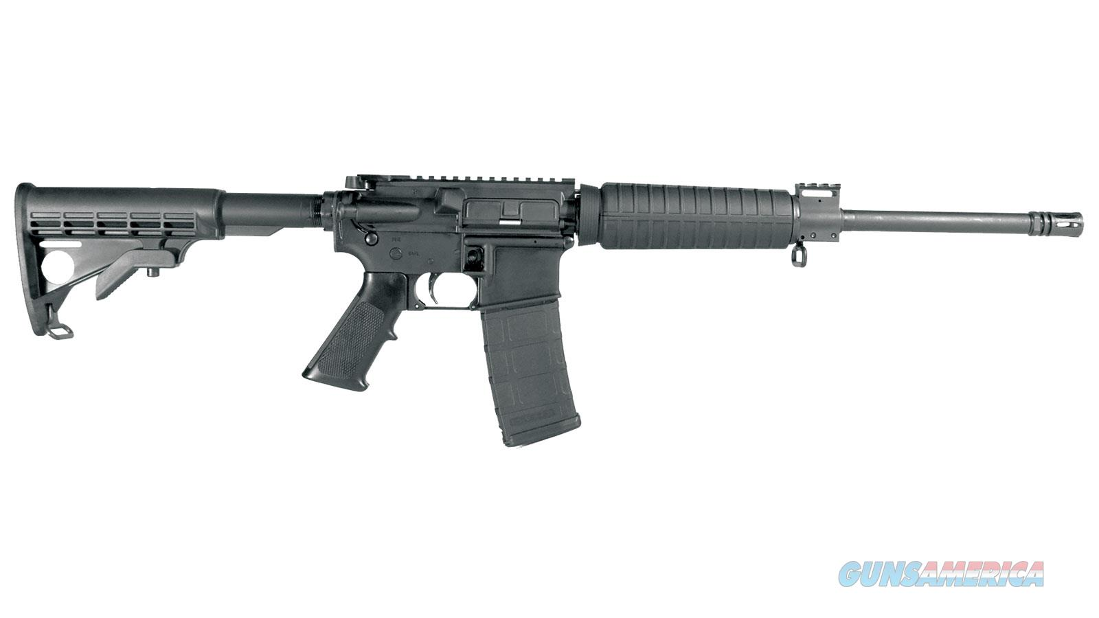 """Armalite Eagle M15 Orc 5.56 16"""" 30Rd 15EA02  Guns > Rifles > A Misc Rifles"""