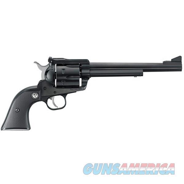 """Ruger Blackhawk 30Car 7.5"""" 6Rd 0505  Guns > Pistols > R Misc Pistols"""