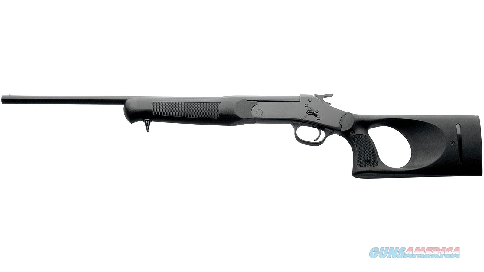 "Rossi Braztech 410Ga Tuffy 3"" Blk Syn Th 18"" SS4111812  Guns > Shotguns > R Misc Shotguns"