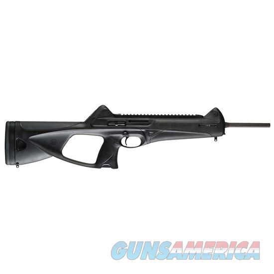 Beretta Cx4 Storm 9Mm 16.6 15Rd 92 Series Mags JX49220M  Guns > Rifles > B Misc Rifles