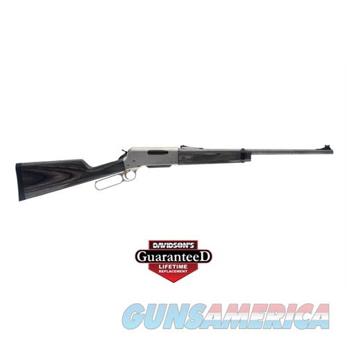 Browning Blr Ltwt 81 300Win Takedown Ss 034015129  Guns > Rifles > B Misc Rifles