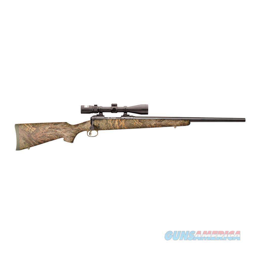 """Savage Arms 11 Trophy Predator Xp .243 22"""" W/Nikon 3-9X40 Camo< 22215  Guns > Rifles > S Misc Rifles"""