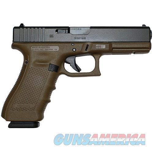 Weatherby 22 Gen4 40Sw 4.49 Fs 15Rd Fde ZPA08M51228PGM  Guns > Shotguns > W Misc Shotguns