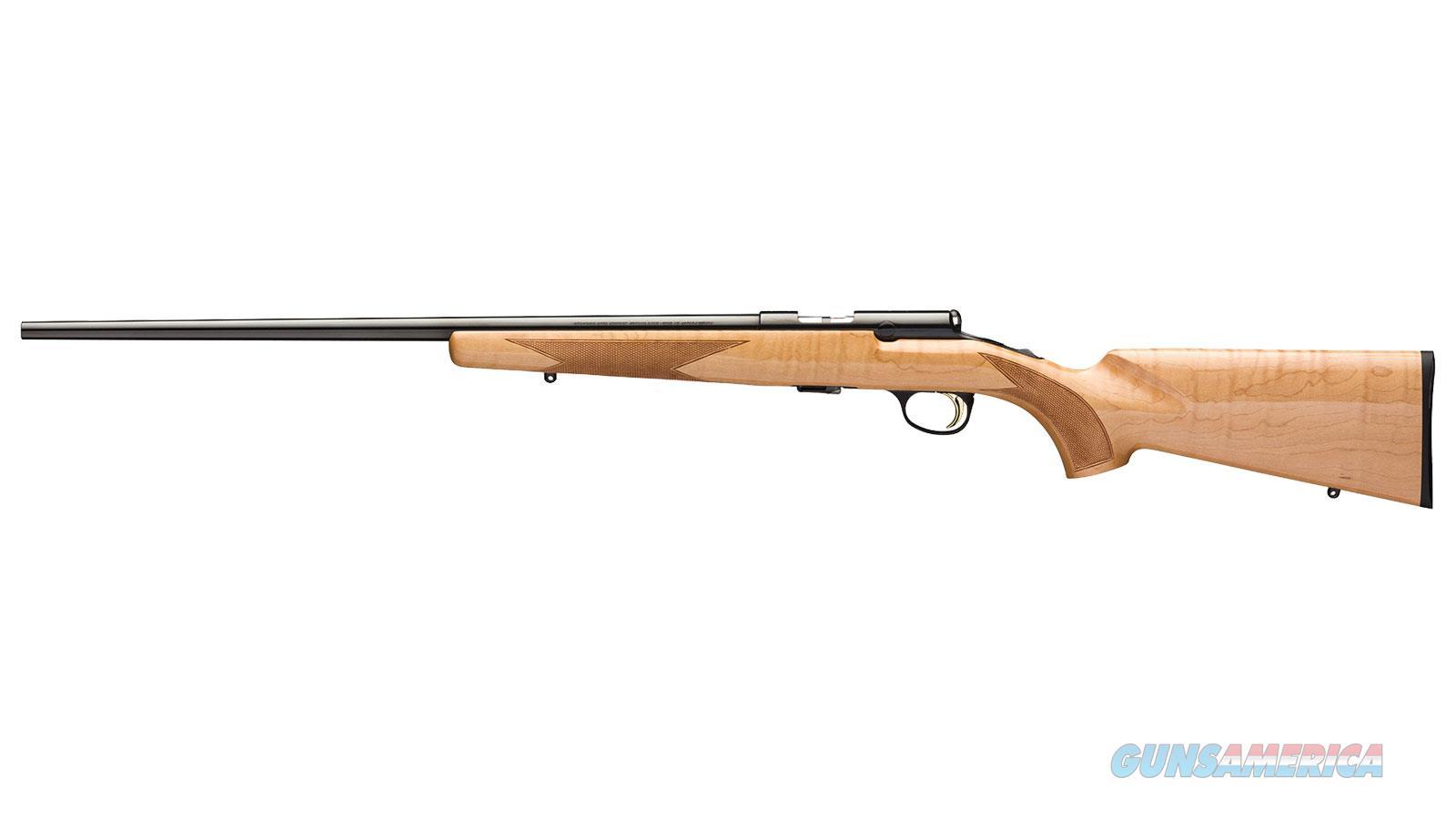 """Browning T-Bolt Sprtr 22Wmr 22"""" 10Rd 025216204  Guns > Rifles > B Misc Rifles"""