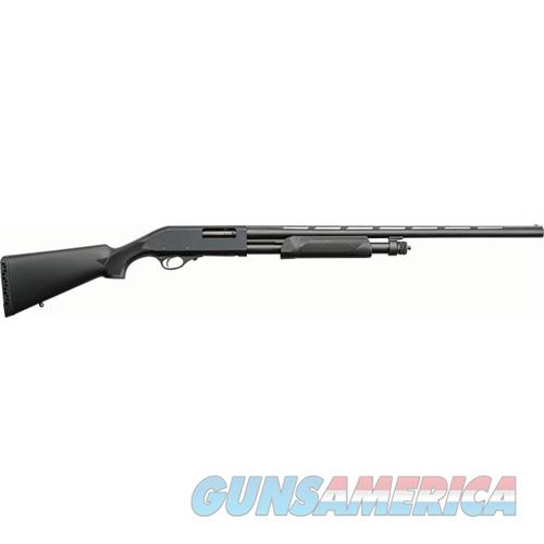 "Charles Daly Daly 300 Shotgun 12Ga 3"" 26"" Vr Black Synthetic 930.120  Guns > Rifles > C Misc Rifles"