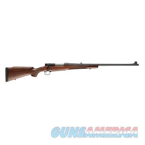 "Winchester Guns 535205128 70 Alaskan Bolt 30-06 Springfield 25"" 3+1 Walnut Stk Blued 535205128  Guns > Rifles > W Misc Rifles"