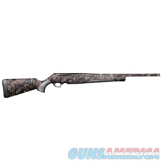 Browning Bar Mk3 Mobuc 270Win Ns 031049224  Guns > Rifles > B Misc Rifles
