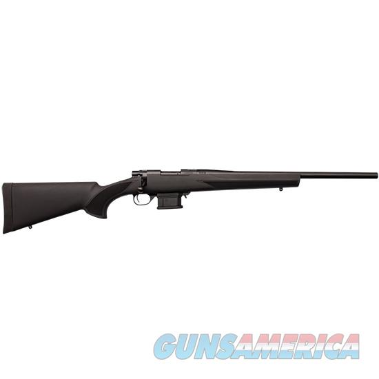 Legacy Sports Howa Mini Action 222Rem Ltwt HMA30102  Guns > Rifles > L Misc Rifles