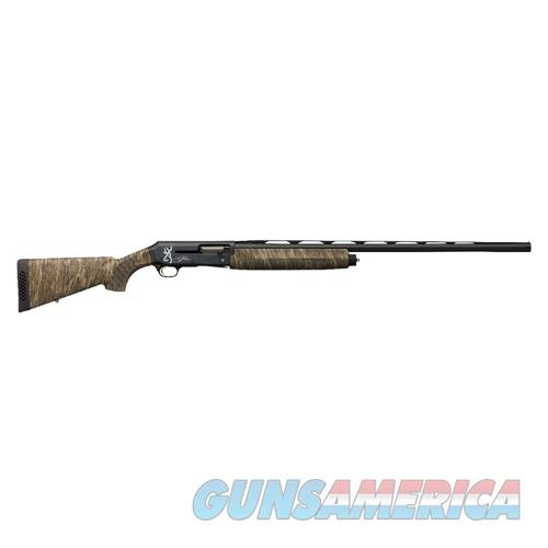 "Silver Field Mobl 12/26 3.5"" * 011420205  Guns > Shotguns > B Misc Shotguns"
