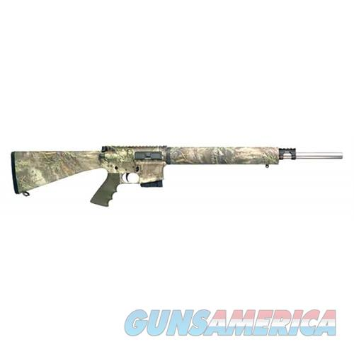 "Smith & Wesson M&P15 Performance Center .223 20"" 10-Sh Camo 178015  Guns > Rifles > S Misc Rifles"