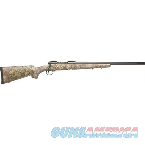 "Savage Arms 10 Pred Hntr 223 22"" Max1 18886  Guns > Rifles > S Misc Rifles"