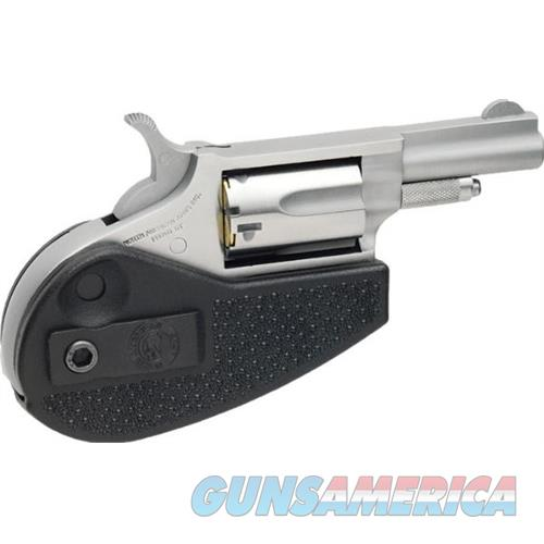 "North American Arms 22Lr W/Holster 1-5/8"" NAA-22LLR-HG  Guns > Pistols > North American Arms Pistols"