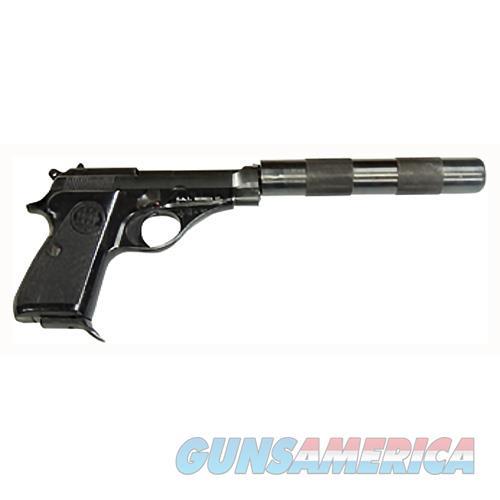 Century Arms Beretta M-71 Pistol .22Lr 1-8Rd Mags Excellent Cond. HG1071-X  Guns > Pistols > C Misc Pistols