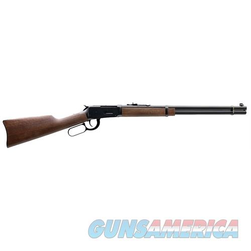 "Winchester 94 Carbine .32 Win.Special 20"" Blued Walnut 534199192  Guns > Rifles > W Misc Rifles"