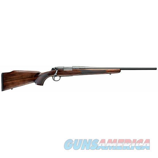 Cva B-14 Timber 300Win 24 Walnut B14LM001  Guns > Rifles > C Misc Rifles