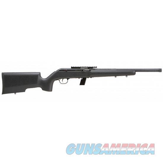 Savage 64Tr-Sr 22Lr 16.5 Threaded Bbl 45200  Guns > Rifles > S Misc Rifles