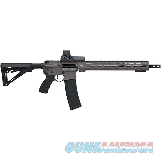 Alex Pro Firearms 223Wylde 16 40Rd 512 Eotch  Tungsten RI036  Guns > Rifles > A Misc Rifles