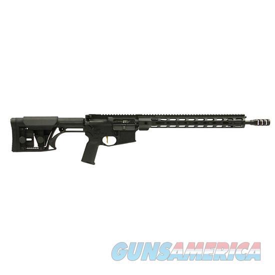 "Adams Arms P3 5.56 16"" Blk Ar Mlok & Luth FGAA00241  Guns > Rifles > A Misc Rifles"