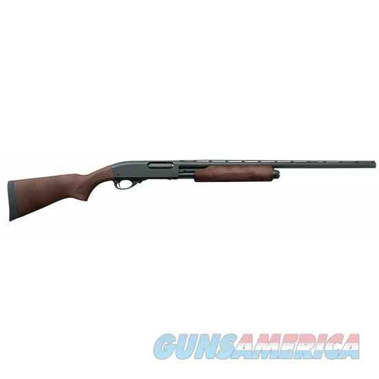 "Remington 870 Exp 410G 25"" Vt Full Hdwd 25601  Guns > Shotguns > R Misc Shotguns"