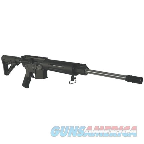 "Dpms 60527 Lbr Carbine Competition Rifle Semi-Automatic 223 Remington/5.56 Nato 16"" 30+1 Magpul Moe Black Stock Black/Stainless Steel 60527  Guns > Rifles > D Misc Rifles"