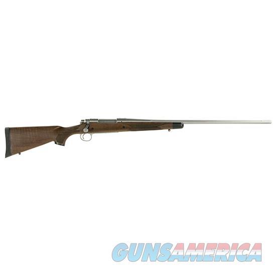 Remington 700 Cdl Ltd 300Wby Sf Engrv Fp 84032  Guns > Rifles > R Misc Rifles