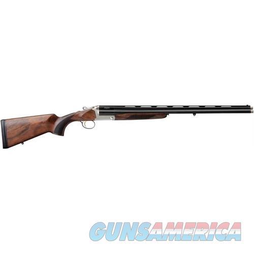 "Charles Daly Daly Triple Crown .410 3"" 26""Vr Ct-5 Triple Bbl 930.083  Guns > Rifles > C Misc Rifles"
