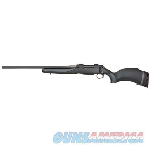 Thompson Center Rfl Dim 204 Blue/Comp Lh 10278459  Guns > Rifles > TU Misc Rifles