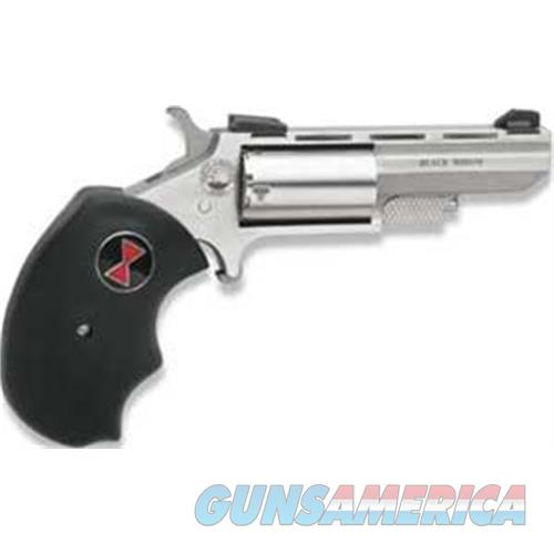 NORTH AMERICAN ARMS 2IN 22LR/M REV AS NAA-BWCA  Guns > Pistols > North American Arms Pistols