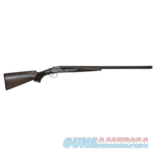 Czusa Sharptail 20Ga 28 5 Chokes 06403  Guns > Rifles > C Misc Rifles