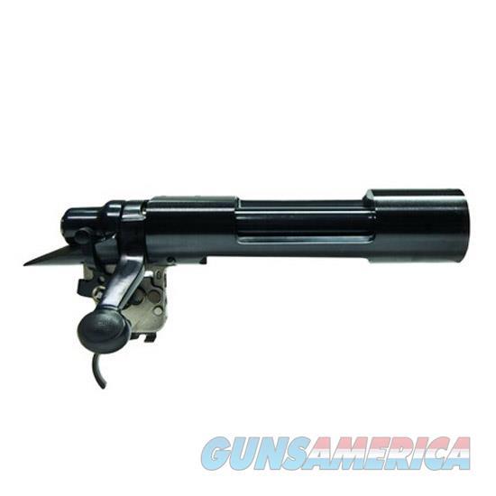 Remington 700 Action Only Long Magnum X Pro Trigge 27557  Guns > Rifles > R Misc Rifles