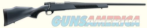 Vanguard S2 Youth 223Rem Syn * VYT223RR0O  Guns > Rifles > W Misc Rifles