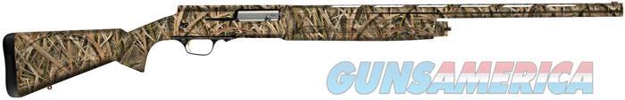 "Browning A5 12G 3.5"" 28"" Mosgb 0118182004  Guns > Shotguns > B Misc Shotguns"