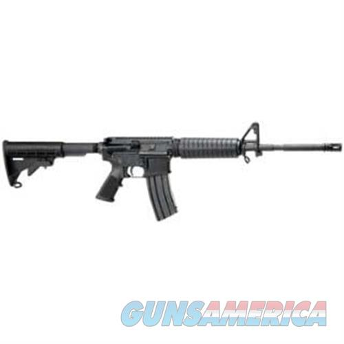 "Del-Ton Echo 316 5.56 16"" 30Rd Blk RFTM16-0  Guns > Rifles > D Misc Rifles"