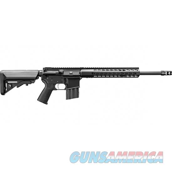 Bushmaster 450  Sd Carbine 450Bush 5Rd 90044  Guns > Rifles > B Misc Rifles