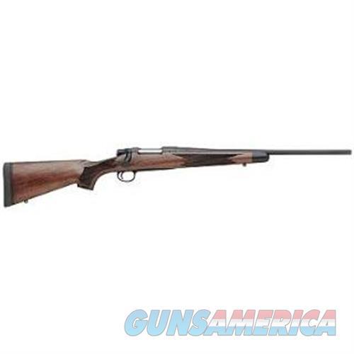 "Remington Firearms 26419 Seven Cdl Bolt 260 Rem 20"" 4+1 American Walnut Stk Blued 26419  Guns > Rifles > R Misc Rifles"