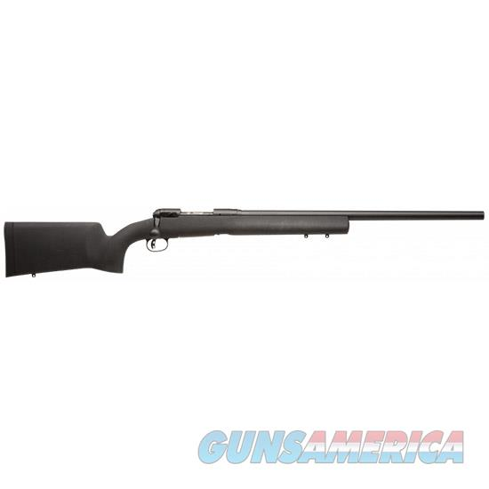 Savage 10Fcp 308Win H-S Precision Stock 24 Dbm 18139  Guns > Rifles > S Misc Rifles