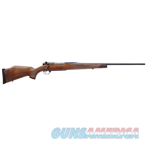 "Weatherby Mspm300wr6o Mark V Sporter Bolt 300 Weatherby Magnum 26"" 3+1 Walnut Stk Blued MSPM300WR6O  Guns > Rifles > W Misc Rifles"